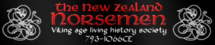 The New Zealand Norsemen