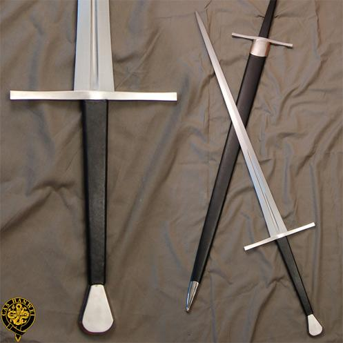 Longsword Sharp - Replacement Blade