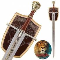 Chronicles Of Narnia Prince Sword
