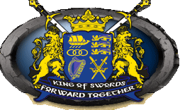 King of Swords – The largest online weapon store: Medieval, Eastern